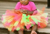 So sweet for my cute neice!! / by Kisha Farley