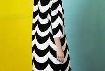 Style / by Haley Fiege