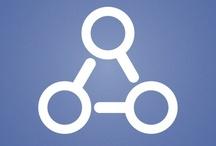 Social TV Analytics / by Social TV Digest