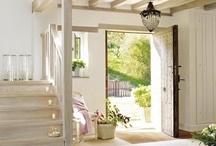 My Dream House / If I had a million dollars......