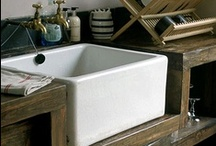 elements of home style / lovely home fixtures / by Marion Elissalde