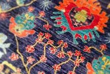 Rugs / Oriental Rugs At Green Front Furniture Largest Retail Oriental Rug  Store In The Country
