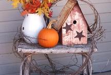 .:autumn:.