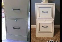 Home - DIY/Design Inspiration / by Audra Omlie