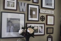 wall styles