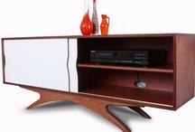 """scott gordon design / """"design speaks for itself"""""""