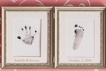 .:babies:.
