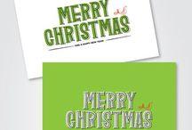 iLove CHRISTmas!