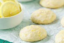 When life gives you lemons... / The Best Lemon Recipes.