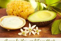 Natural Remedies / by Shruti Kapur