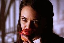 Pretty Little Gifs / Find all our PLL Gifs in one place! Share Them. Love Them.