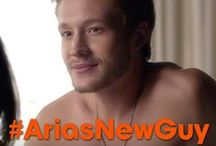 """PLL S.4 Ep. 22 """"Cover For Me"""" (March 4, 2014) / Episode Recap & Highlights!"""