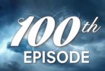 #PLL100 / How are you celebrating #PLL100?