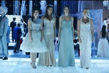 Official #PLLChristmAs Special Photos / Don't miss the #PLLChristmAs Special Tuesday, December 9 at 8pm/7c on ABC Family!