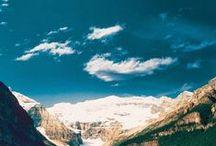 Travel :: Canada