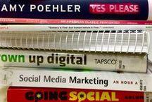 Trending Millenial / Blog posts from Trending Millenial imhappyimsam.wordpress.com