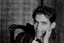 Federico García Lorca / Fotos de Lorca, intentando abarcar las diversas etapas de su vida (adolescencia, juventud, final)