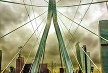 Rotterdam go sees