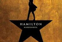 "❤︎ Hamilton!!! ❤︎ / ❤︎❤︎❤︎  ""I AM THE ONE THING IN LIFE. I CAN CONTROL. I AM INIMITABLE. I AM AN ORIGINAL"" - AARON BURR, WAIT FOR IT, HAMILTON ❤︎❤︎❤︎"