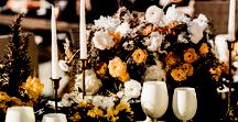 Rustic wedding ideas in Cabo
