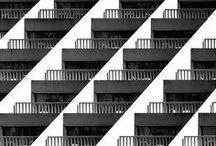 M | Lines