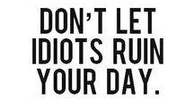 Quotes :)