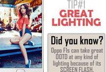 OOTD Tips / http://www.joysofasia.com/taking-the-perfectootd-with-oppo-f1s/  Tips on Taking the #PerfectOOTD with OPPO F1s #OPPOF1s #SarahG #SarahGeronimo #OPPO #OOTD #OOTDTips #PerfectOOTD