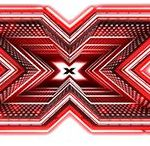 XFactor 2016 / All about XFactor 2016