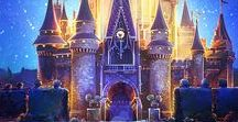 Disney Wallpapers / Welcome to our Disney Wallpapers board! This board features all kinds of Disney Wallpaper for Phones!