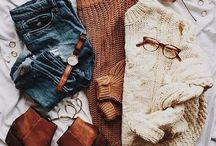 hipster fall outfits
