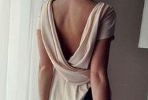 fashion / by Jenny Nicholson