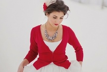 Style / Outfits, clothing, outerwear, fashions I love...
