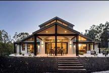 architecture / for more architecture and design inspiration visit architectureloft.de / by architectureloft magazine