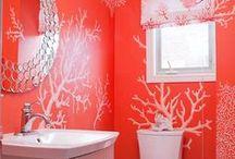 Fab Bathrooms