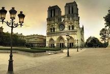 Paris / For tips on travel to Paris, check out the best Paris city guide - Hg2Paris.com