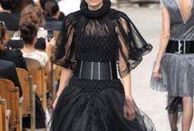 Dresses / by Edna Garcia DeLa Cadena