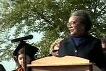 Great Commencement Speeches