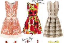 My Style / by Cristina Carvajal