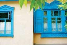 Astana / For tips on travel to Astana, check out the best Astana city guide - Hg2Astana.com