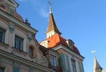 Tallinn / For tips on travel to Tallinn, check out the best Tallinn city guide - Hg2Tallinn.com