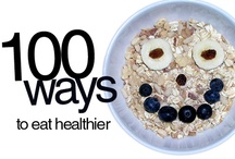 Health - Eating Right / food, eating right, health conscious, dieting, fruits and veggies