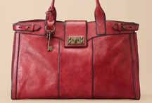 Style - Bags / Handbags, backpacks, cases, suitcases, etc...