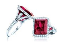 Style - Jewelry / all types of jewelry - rings, necklaces, earrings, rings, bracelets, watches, etc.
