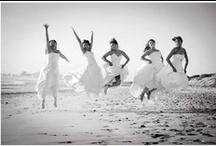 Wedding Fun! / by Amy Michael