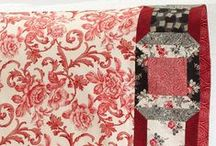 Vote: One Million Pillowcase Challenge / Repin your favorite pillowcase pattern! The most repinned pillowcase at the end of July will be featured in a blog hop with our favorite designers and our sponsors!   Download your favorite pattern and donate one to charity today. See details on our One Million Pillowcase Challenge here: http://www.allpeoplequilt.com/millionpillowcases/ / by American Patchwork & Quilting