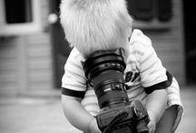 Photography & Scenery / by Karina Mia