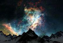 Sky wonders