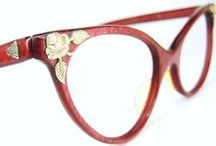 Style - Frames / My favorite frames for future reference...