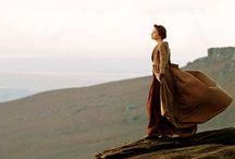 All things Jane Austen :)