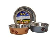 Paws To Love / Great selection of pet products for your furry friends.